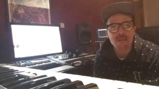 RBTV: O anúncio do novo single e álbum de DJ Ride