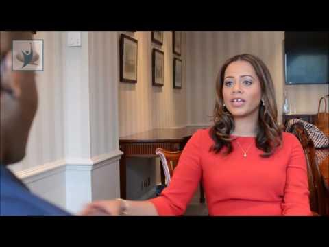 Miranda Brawn Video