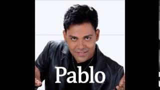 01  AGORA   Pablo