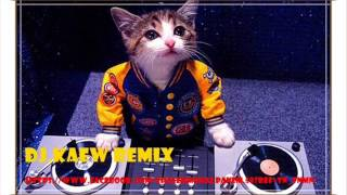 DJ.KAEW REMIX - Naughty Boy - La La La ft. Sam Smith