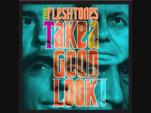 the-fleshtones-rubys-olde-time-instantpower