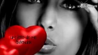 I Love You Baby - Oba Oba Samba House - TRILHA SONORA SALVE JORGE- Tema de Helô