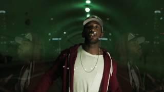 """Habit Blcx """"Far Away"""" Official Video"""