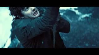 Trailer Intre doua lumi (Upside Down) - 2012