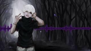 Nightcore - Break My Mind (FNAF 4 Song)