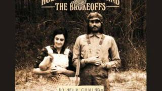 'Lord Knows We're Drinking' by Holly Golightly and the Brokeoffs