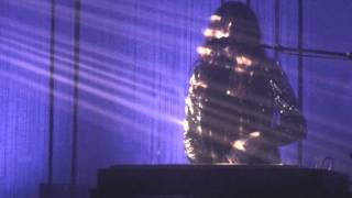 [HD] Other people - Beach House - Live at Piper - Rome - 03.10.2013