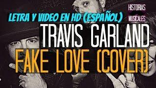 Drake - Fake Love (Traducida al español)