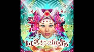 Mandragora - Sacramento (Original Mix)