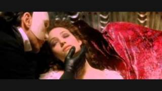 Adagio in G minor - The Phantom of the Opera