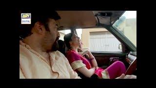 Dil Mom Ka Diya | BEST SCENE | #NeelamMuneer #YasirNawaz