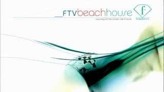FTV House Beach - For A Lifetime (Old School Mix) - Wax Hero
