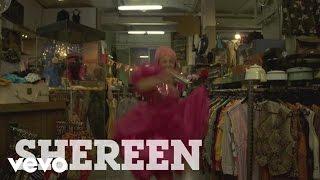 Neon Jungle - Introducing Shereen
