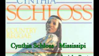 Cynthia Schloss - Mississipi
