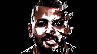 Projota - Mulher Feita