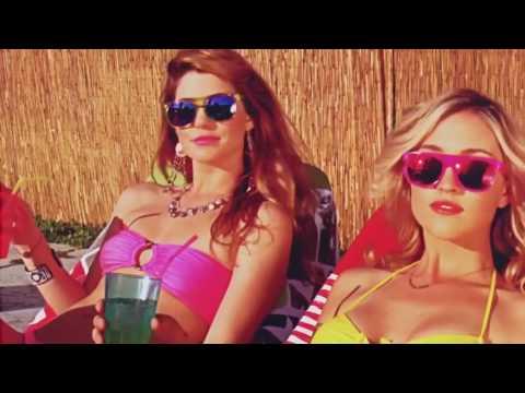 The Moment En Espanol de Tame Impala Letra y Video