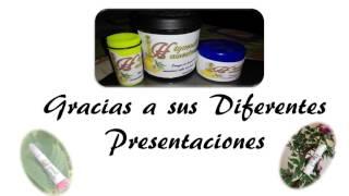Video Comercial Vaselina Higuerrall