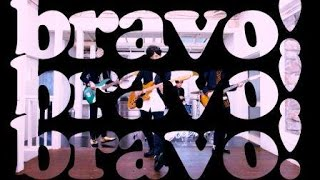 【MV】 GOODWARP / bravo!bravo!bravo! -YouTube edit-