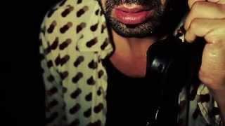 Traffic City - Barracas - Videoclip oficial