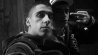 f unit hip hop tuga bandidos e kapangas run