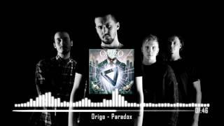 Origo - Paradox