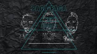KOHORTA - PAGA PAGA (Oficiālais audio)