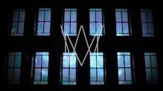W1TCHMOUNTA1N — BERGHAIN (Berlin Techno vs Twin Peaks)