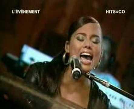 alicia-keys-if-i-aint-got-you-womans-worth-fallin-l-gisaslima