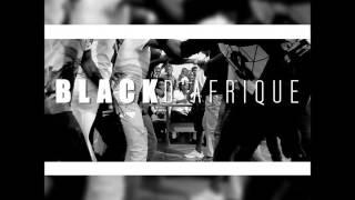 """Black D'Afrique - Souvenirs - Album """"Coup d'état"""""""