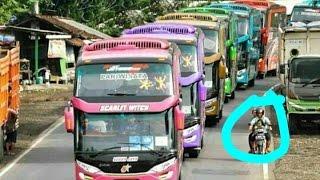 Telolet Subur Jaya Rombongan Pondok Mayak Ponorogo width=