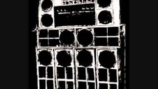 epok - Several drugs