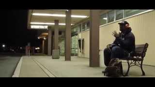 Wild Bill - Red Eye (Official Video) Dir. by Keezie Keyz