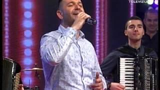 Stan mladosti - Orkestar Dragana Zarica i Zoran Djokic (Tv Hit uzivo)