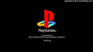 ((FREE)) PS2 SAMPLE BEAT