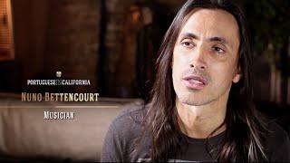 Portuguese in California Documentary - Preview