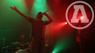 RDGLDGRN - Runnin Away - Live From Lincoln Hall