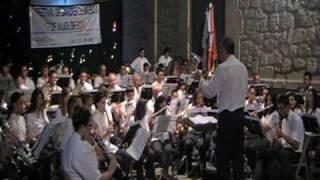 El Relicario-J.Padilla (umb)