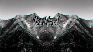 """Flashback""' Sick Trap/New School Instrumental Beat [FREE]"