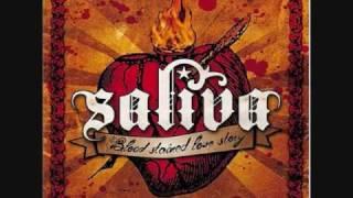 Saliva-Always