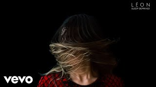 LÉON - Sleep Deprived (Audio)