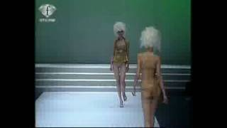 Fashion tv with Tibor Nagy music (funkhouse.hu)