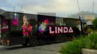 Tour Linda 2015 - contacto 00351 967 022 484