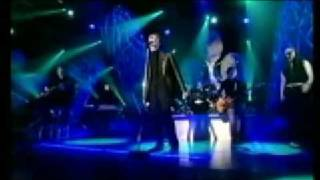 Tracklist Player Bee Gees - I Started A Joke (Live in Las