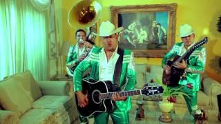 Los Grandes Del Pardito Ft. Koki Jr - El Hijo Del Gato Negro (Video Oficial 2016)