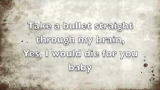 Bruno Mars- Grenade_ Lyrics 1.m4v