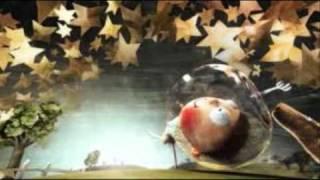 Spaceman Stu (Full Song)