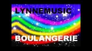 Lynn Music   Boulangerie