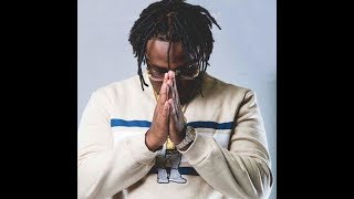 """Tee Grizzley x Lud Foe Type Beat """"Its Easy"""" (Prod. By @TyeProductionz)"""