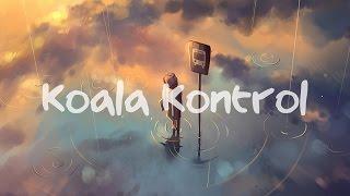 SoySauce - Broken Record ft. Joni Fatora (Louis The Child Remix)