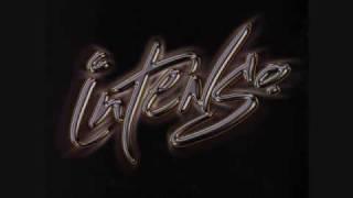 Intenso - Fue Tan Facil (Sizzur's Jamz)